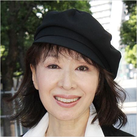 三田佳子の画像 p1_22