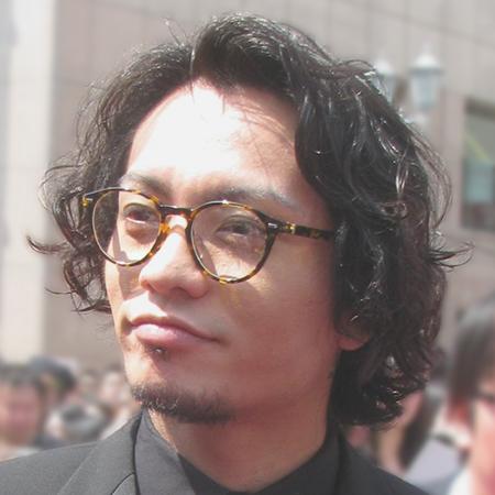 弟 田中 こうき