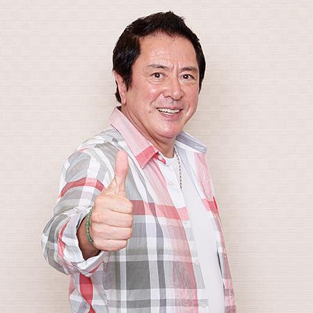 天才テリー伊藤対談「谷 隼人」(4)一味違う健さんも観たかったんです ...