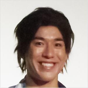 ドラマ 未 成年 俳優 k 未成年 (テレビドラマ) - Wikipedia