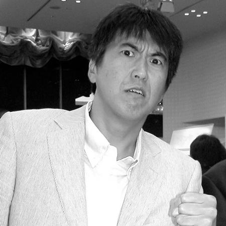 石橋貴明\u201c保毛尾田保毛男\u201d騒動で現実味が増す「芸能人の寿命」過去発言!
