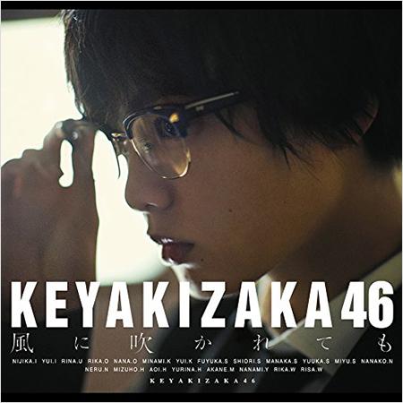 【音楽】<欅坂46が歴史を変える?>「妹分は売れない」の法則を打ち破った!今回のシングルで念願のミリオン達成か!?->画像>78枚