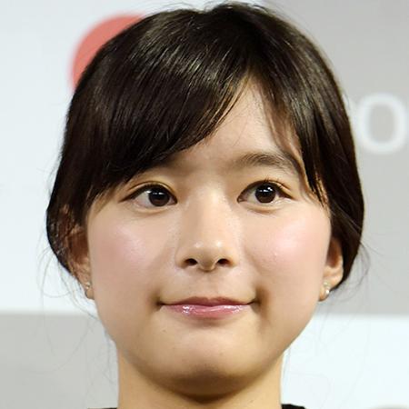 芳根京子の画像 p1_38