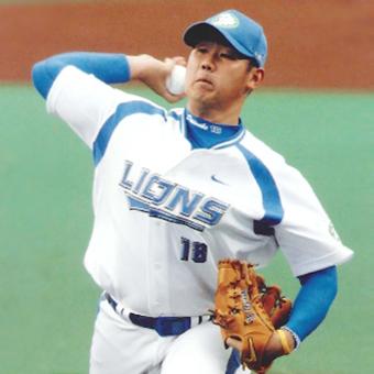 http://www.asagei.com/wp-content/uploads/2017/11/20171115_asagei_matsuzaka.jpg