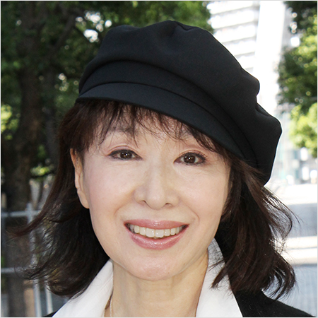三田佳子の画像 p1_24
