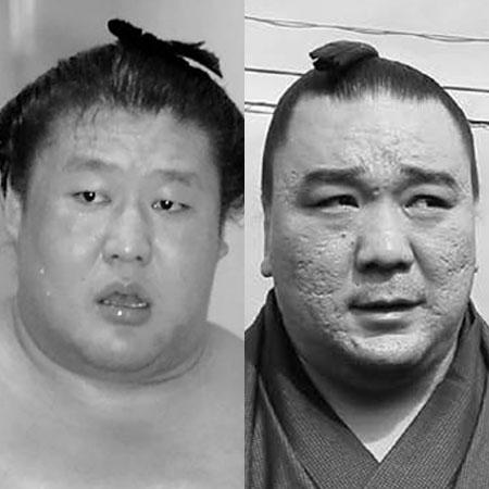 日馬富士が「血まみれ暴行」に走った貴ノ岩の「罵声禁句」(4)朝青龍も注意した「酒グセ」