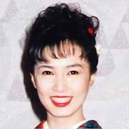 "貴乃花親方、日馬富士暴行騒動での「不可解言動」の""黒幕""は景子夫人!?"