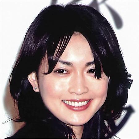 長谷川京子の画像 p1_39