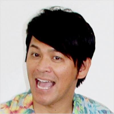 岡田結実さんのポートレート
