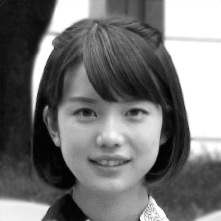 弘中綾香の画像 p1_23