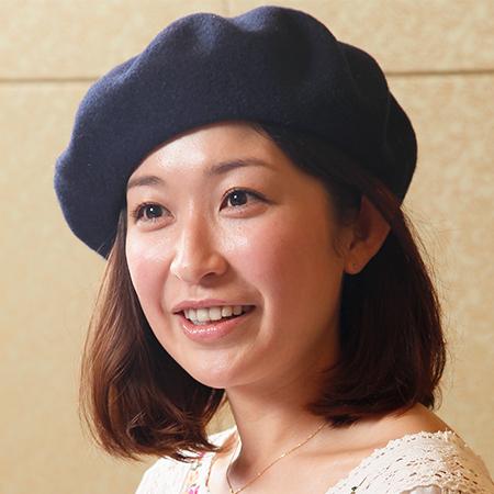 http://www.asagei.com/wp-content/uploads/2018/02/20180213_asagei_ono.jpg