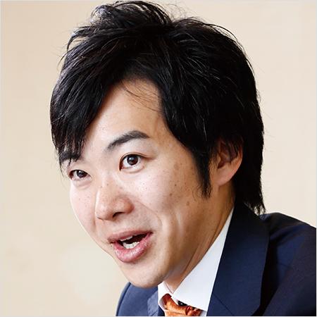 天才テリー伊藤対談「音喜多 駿」(3)小池知事の動向は今後も要注目です