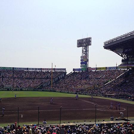 岡山県勢が優勝した唯一の大会時のエースがのちの大洋・平松だった ...