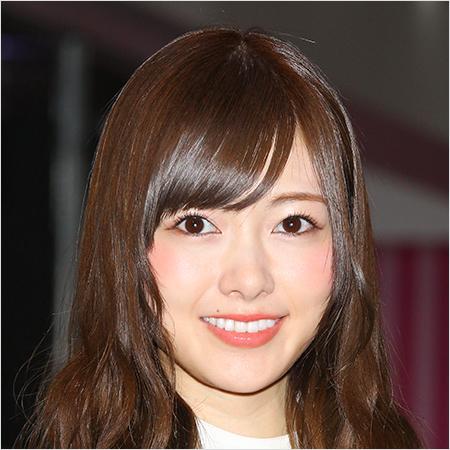 乃木坂46白石麻衣、ひょっこりはんネタ「可愛すぎ完コピ」にファン歓喜!