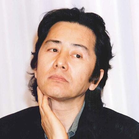 田村正和の画像 p1_20