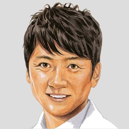 TOKIO国分太一「日大は選手も守れない」発言はジャニーズへの強烈な皮肉?