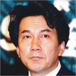 役所広司「昔の女優はワガママ」...