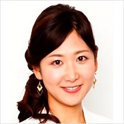 """離婚の一因?桑子真帆アナ、美女タレントの夫との""""親密""""ペア写真が波紋 ..."""