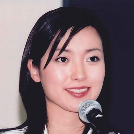 大江麻理子の画像 p1_14