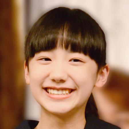 芦田愛菜、まだ14歳になったばかりなのに最新CMに「艶すぎる