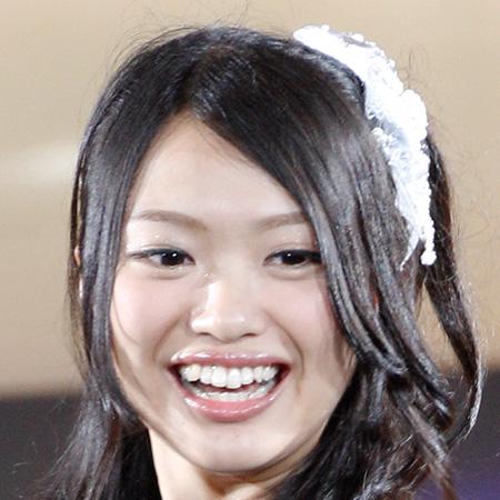 元AKB48北原里英、卒業直後の熱愛報道もファンの好感度上昇「意外な ...