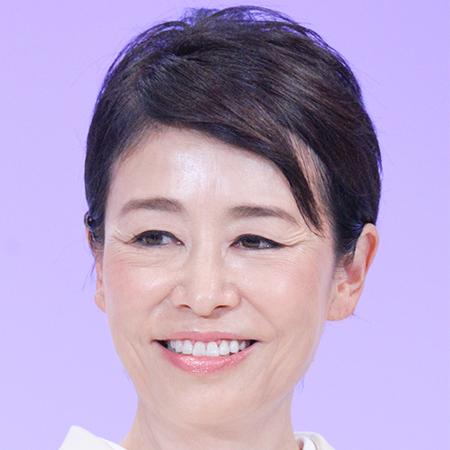 安藤優子、「Perfumeはすんごい昔の人」発言にファンが二重の