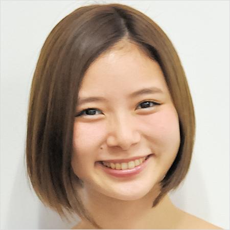 朝日奈央が6年ぶりに同級生・松岡茉優との共演を果たしファンが