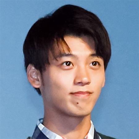 吉谷彩子 フライデー