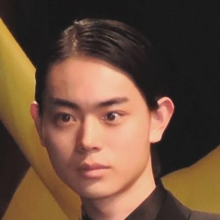 菅田将暉「3年A組」はいきなりの最終回ネタバレで視聴者の獲得に成功!