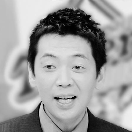 和田アキ子、そして宮根誠司も?「眼瞼下垂」を手術で改善する人
