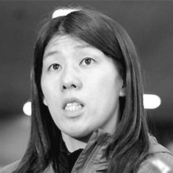 """美しい魔女」化が加速中の吉田沙保里に立ちはだかる""""高い壁""""は浜口京子 ..."""