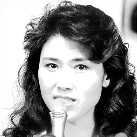 振り返る「平成元年」の芸能界(7)沢田亜矢子、「強き母」見せた ...