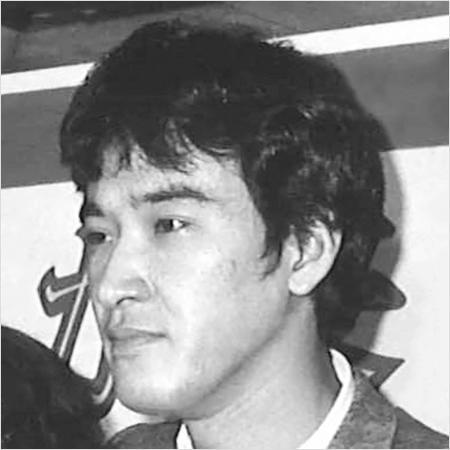 振り返る「平成元年」の芸能界(終)松田優作、ハリウッド ...