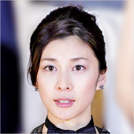 竹内結子、4歳年下俳優との結婚より驚かされた「13歳息子」の存在 ...