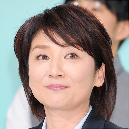 浅野温子の代役に松下由樹との発表に「体型がかなり違う」身もフタも ...