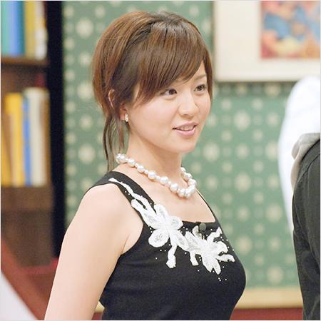 https://cdn.asagei.com/asagei/uploads/2019/04/20190507_asagei_ohashi.jpg