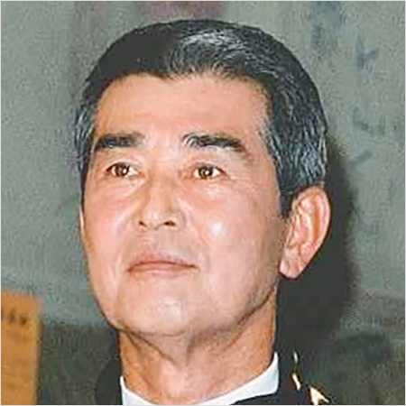 石原 軍団 メンバー