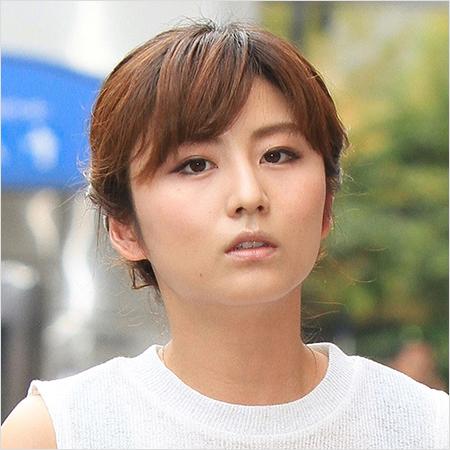 新フリー美女アナ四天王」の艶仕掛けに気をつけろッ!(2)宇賀なつみ ...