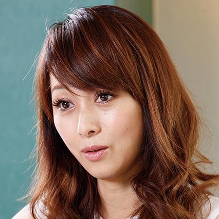ゴリ押し?」渡辺美奈代、長男の突如のアイドルグループ加入に