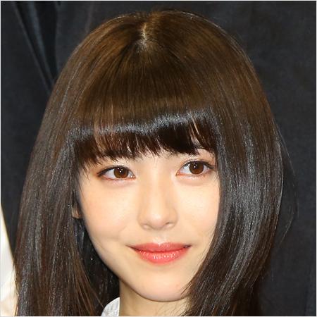 黒 薔薇 純子