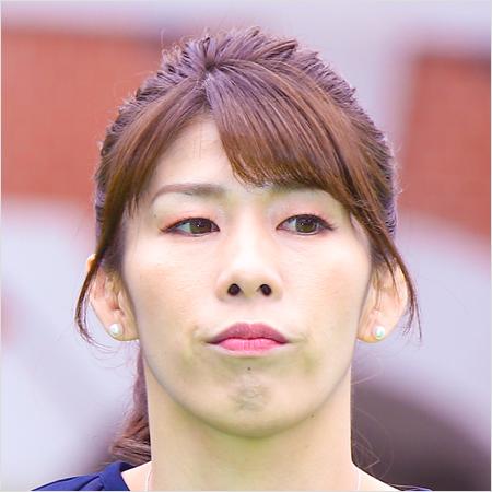 誰か止めてやれ!」吉田沙保里の肌着モデル挑戦に噴出した痛すぎる批判 ...
