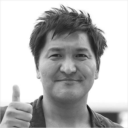 スリムクラブ真栄田がガリットチュウ福島の復帰を「悔しがる」ワケとは!?