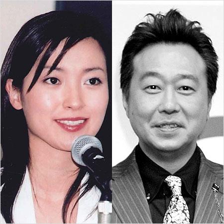 ず モヤモヤ さ アナウンサー まぁ モヤさまの田中瞳アナが可愛すぎる!画像と経歴やプロフィールをチェック!