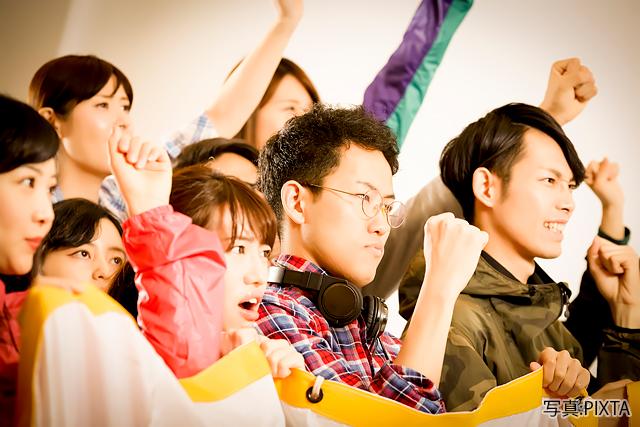 115期新人選手 ROOKIES 応援ミッドナイトキャンペーン