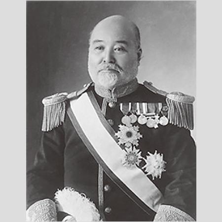 歴代総理の胆力「高橋是清」(3)「蔵相としての手腕はAクラス、総理 ...