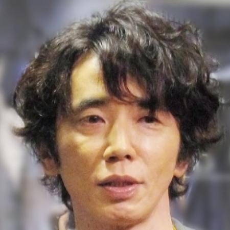 ユースケ サンタ マリア 離婚