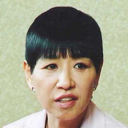 和田 アキ子 あの 頃 は