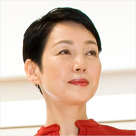 樋口可南子、6年ぶりのドラマ出演で見せた「死にゆく女王様」に絶賛の ...