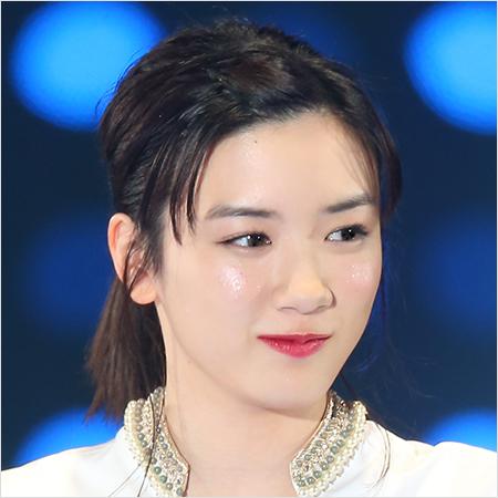 ジュン 永野 芽 郁 筧