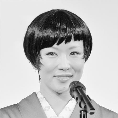 コロナ ライブ 椎名 林檎